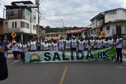 SALIDA 10K